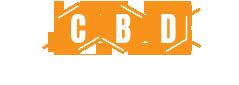 CBD Merchant Services Logo