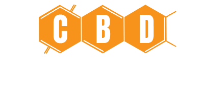 CBD Merchant Service for CBD and hemp products