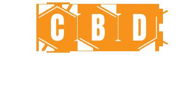 CBD Merchant Service for CBD and hemp products